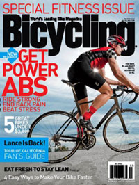 bicyclingmag
