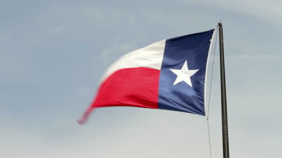 stock-footage-texas-flag-blowing-in-the-wind